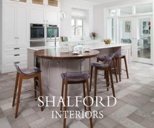 Shalford Interiors