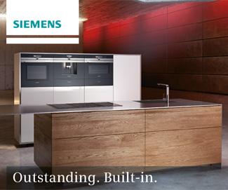 Siemens325px