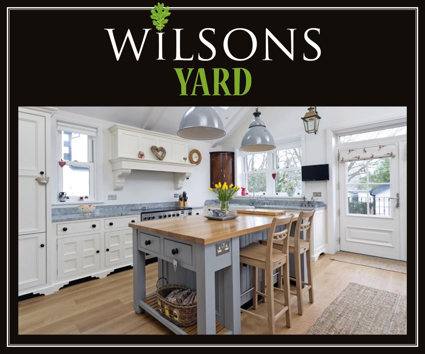 Wilsons325px