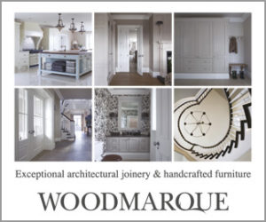 Woodmarque
