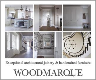 Woodmarque325px