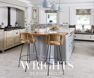 Wrights325px