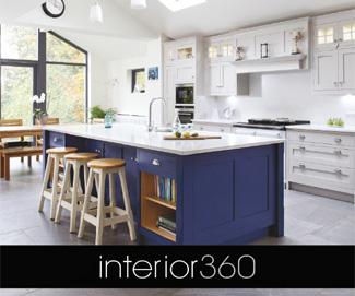 interior325px
