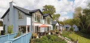 Ireland's Homes - Clonmel Home - September 2016 - Issue 255