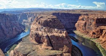Destination Abroad - Colorado - September 2016 - Issue 255
