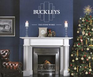 Buckleys - The Stone Works