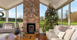 Lisburn Home - December 2016 - Issue 258