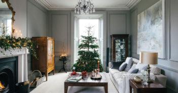 Dublin Home - December 2016 - Issue 258