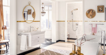 Bathrooms - March 2017 - Issue 261