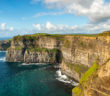 Destination Ireland: County Clare - March 2017 - Issue 261