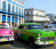 Destination Abroad: Cuba - March 2017 - Issue 261