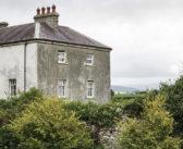 Kilkenny Home – June 2017 – Issue 264