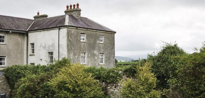 Kilkenny Home - June 2017 - Issue 264
