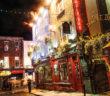 Destination Ireland: Christmas Escapes - December 2017 - Issue 270