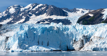 Destination Abroad: Alaska - December 2017 - Issue 270
