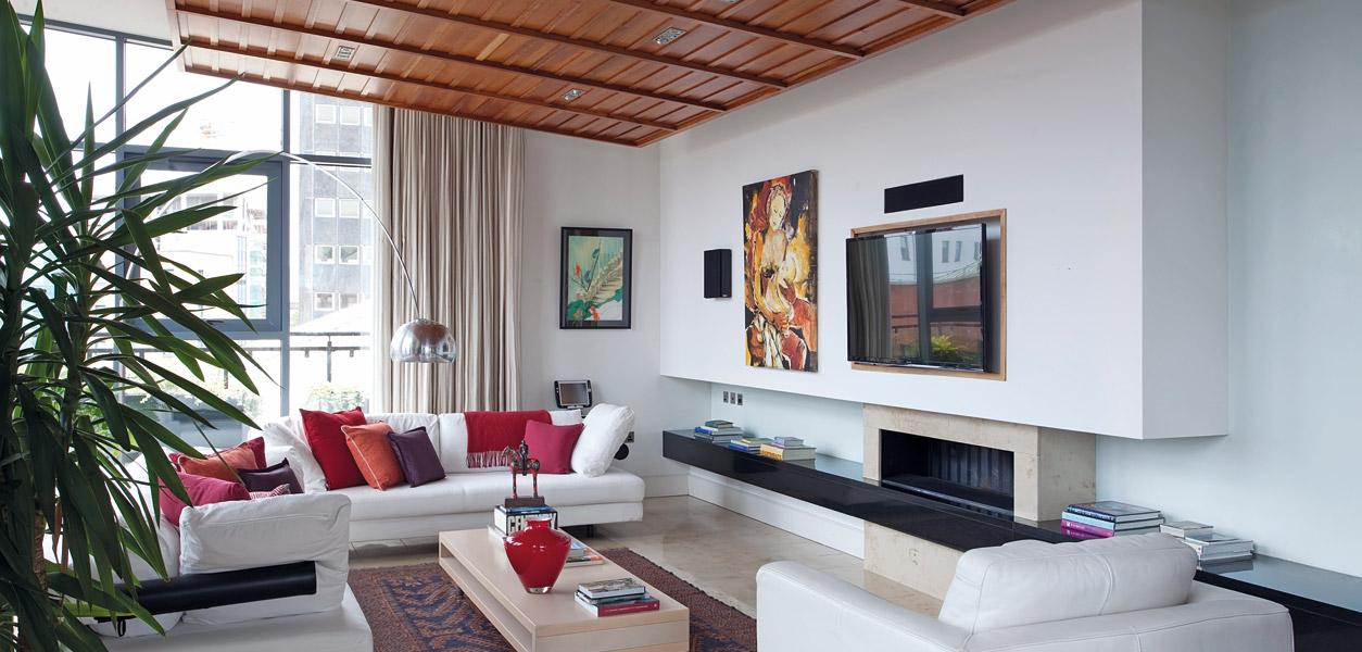 homes interiors and living magazine ireland s homes interiors