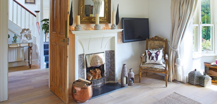 Howth Home – February 2018 – Issue 272