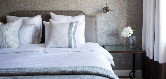 Bedrooms – February 2018 – Issue 272