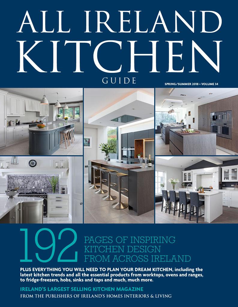 all ireland kitchen guide ireland s homes interiors living magazine