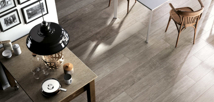 Flooring- September 2018 - Issue 279