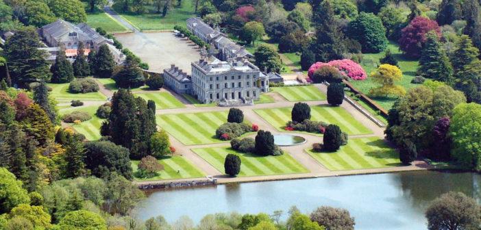 Destination Ireland: Festivals - August 2018 - Issue 278