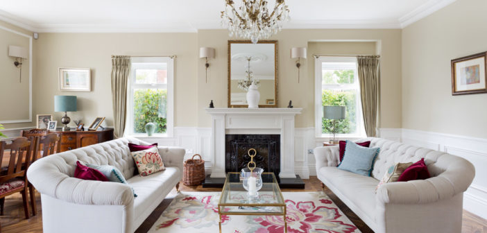 Malahide Home - October 2018 - Issue 280