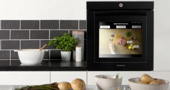 Kitchen Appliances - October 2018 - Issue 280