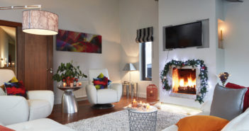 Wicklow Home - December 2018 - Issue 282