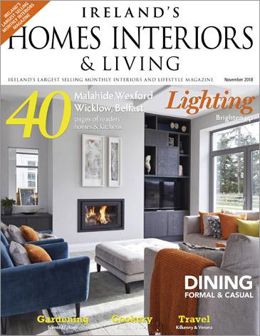 Cottage Living Magazine Back Issues Great Home Inteiror U2022 Rh Bewom Com