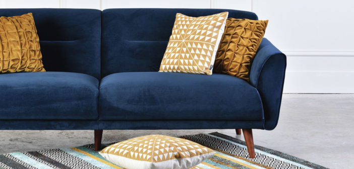 Seating - January 2019 - Issue 283