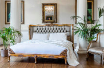 Bedrooms - February 2019 - Issue 284