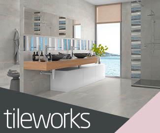 Tileworks-Web325x270