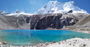 Destination Abroad: Peru - May 2019 - Issue 286