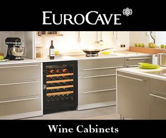 EurocaveWeb325x270