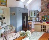 Navan Home – August 2019 – Issue 290