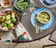 Outdoor Dining - July 2019 - Issue 289