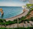 Destination UK: Cornwall - July 2019 - Issue 289