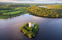 Destination Ireland: Inland Ireland - August 2019 - Issue 290