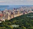 Destination Abroad: New York - August 2019 - Issue 290