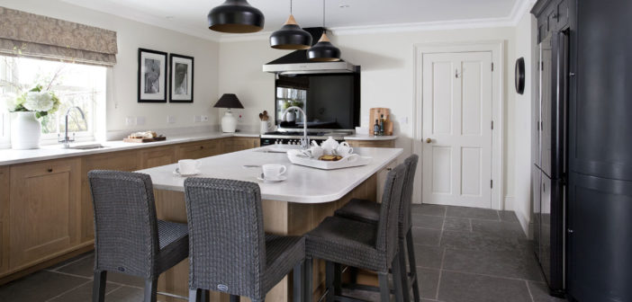 Reader Kitchen - County Meath - September 2019 - Issue 291
