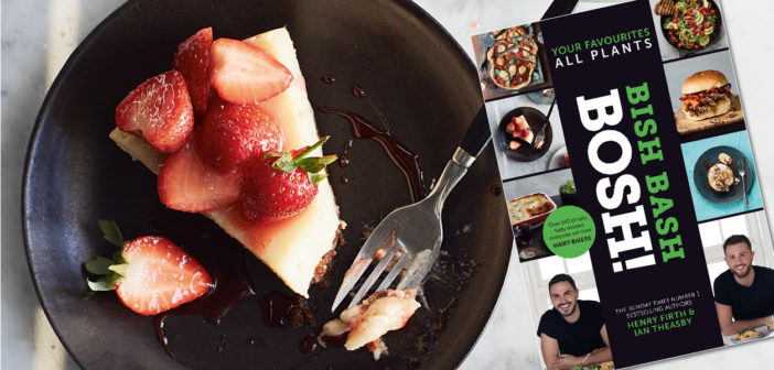 Cookery - September 2019 - Issue 291
