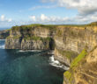 Destination Ireland: Irish Bucket List - September 2019 - Issue 291
