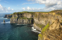 Destination Ireland: Irish Bucket List - September 2019 - Issue 291
