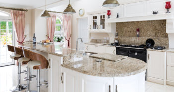 Reader Kitchen - County Meath - October 2019 - Issue 292