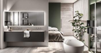Bathrooms - October 2019 - Issue 292