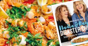 Cookbook - October 2019 - Issue 292