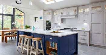 Reader Kitchen - Belfast - November 2019 - Issue 293