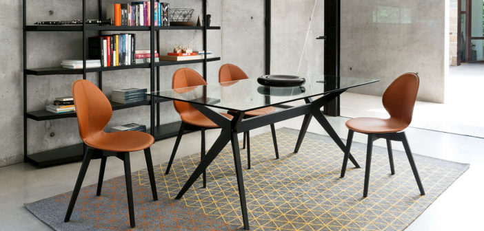 Dining Furniture – November 2019 – Issue 293