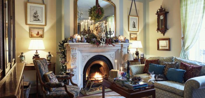 Rathmines Home – December 2019 – Issue 294