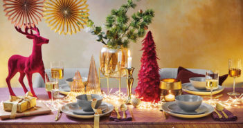 Christmas at Home - December 2019 - Issue 294